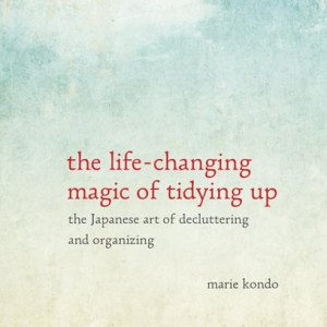 life changing magic