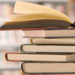 the books I can't wait to read in 2015