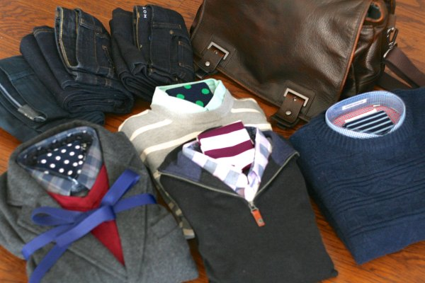 mens style lab contents 3