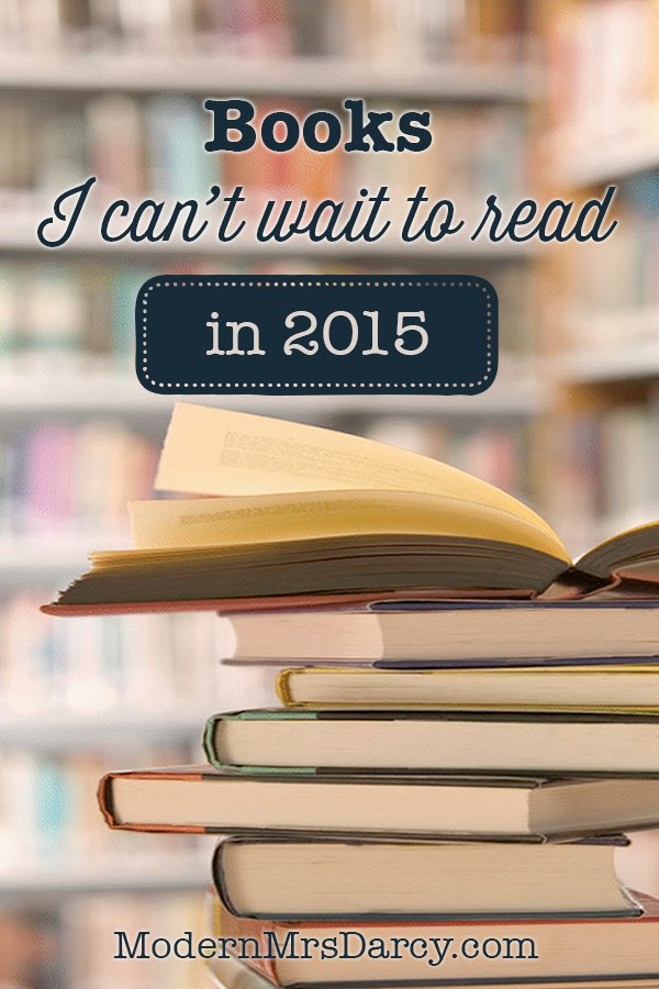 waittoread2015