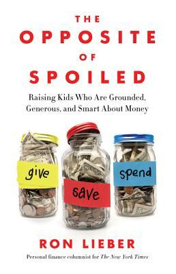 If you want to raise kids who are grounded, generous, and smart about their finances, the first step is to actually talk about it. Here are some tips (and traps) for talking about money with your kids.