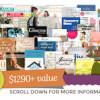 ultimate bundles collage