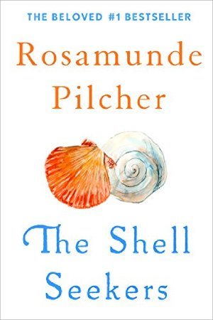 The Shell Seekers, Rosamunde Pilcher