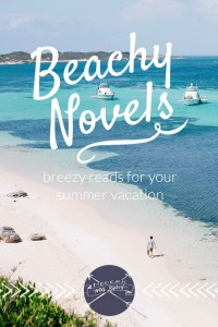 Beauty novels for your summer reading list: these are lighthearted, beach reads that are perfect for your first day of vacation, from the MMD Summer Reading Guide. This compact, user-friendly guide whittles the overwhelming array of readerly options down to 7 diverse categories of 5 titles each—because a list of 5 great books is The 2015 Summer Reading Guide. Your guide to the season's best books—because a highly curated selection is much more useful than a list of thousands. Includes 7 fun categories of 5 books each, new releases and backlist, with tips on why you should read each one. Happy reading!
