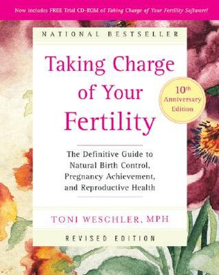 Best Book You've Never Heard of on…Fertility?!