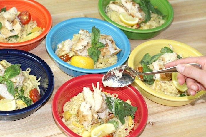 blue apron chicken 6