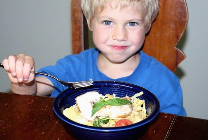 blue apron chicken 7