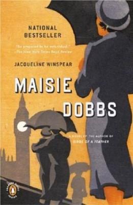 Maisie Dobbs Book 1