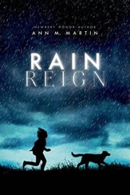 Reign Rain