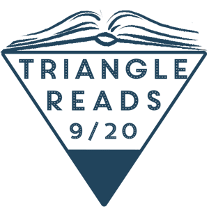 triangle reads
