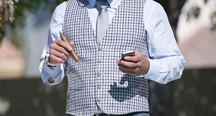Mr. Darcy vs. Gilbert Blythe