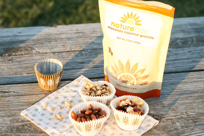 NatureBox September 15-2