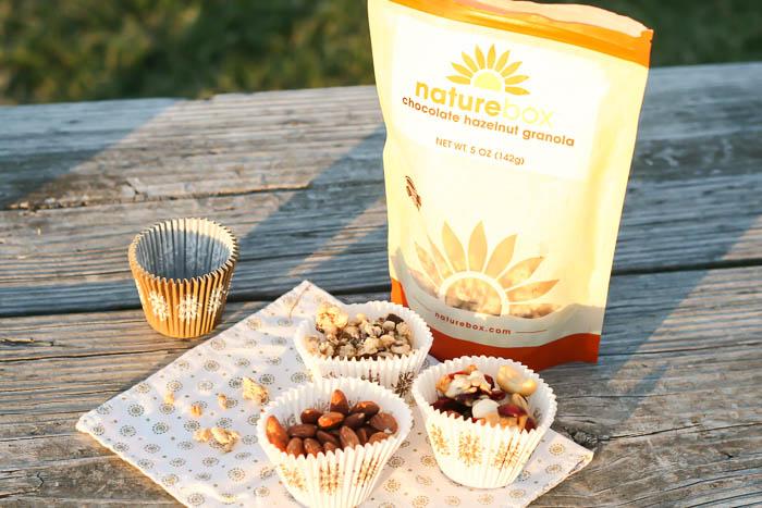 NatureBox September 15-2