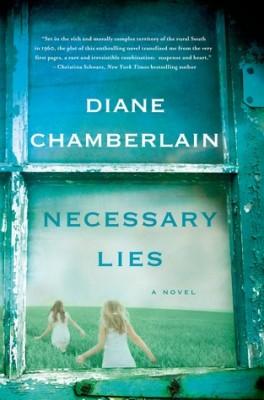 Necessary Lies