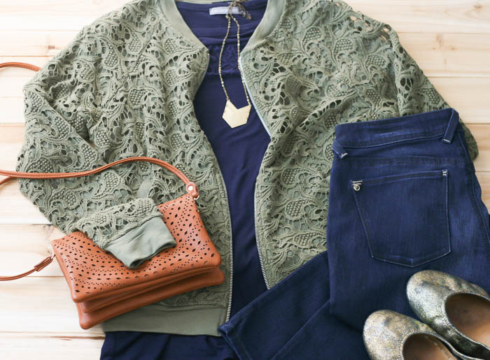 stitch fix september 2015 plus trunk club-4