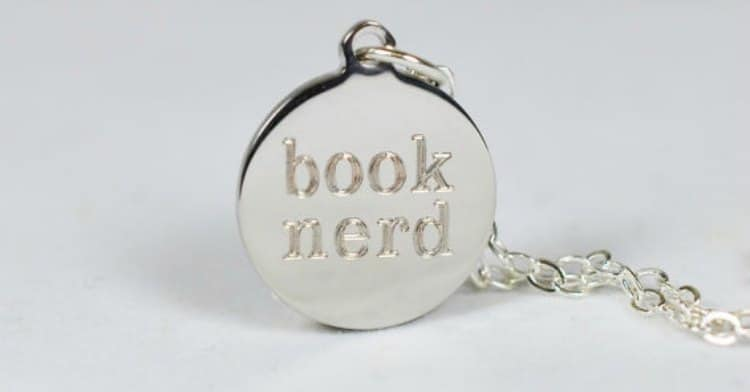 11+ gifts that are perfect for book lovers