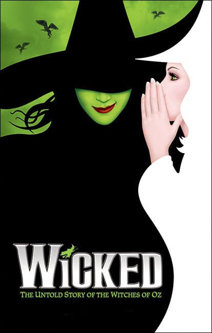 wicked-the-musical-broadway-poster-46