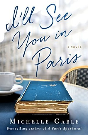 I'll See You in Paris