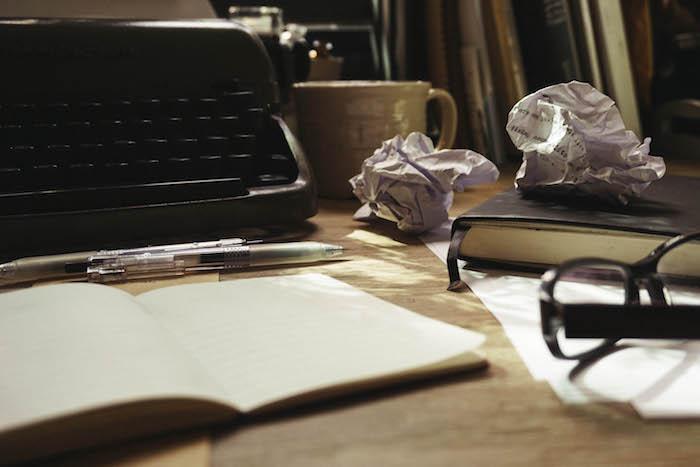 WSIRN Ep 13: Memoir, creativitity, talent, and more memoir with Ed Cyzewski