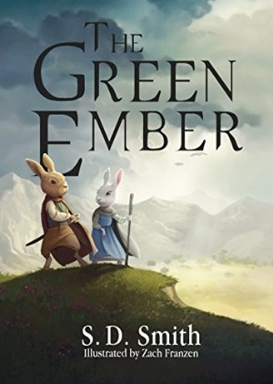 The Green Ember