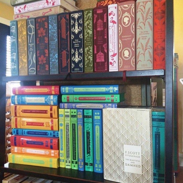 classics sundog books