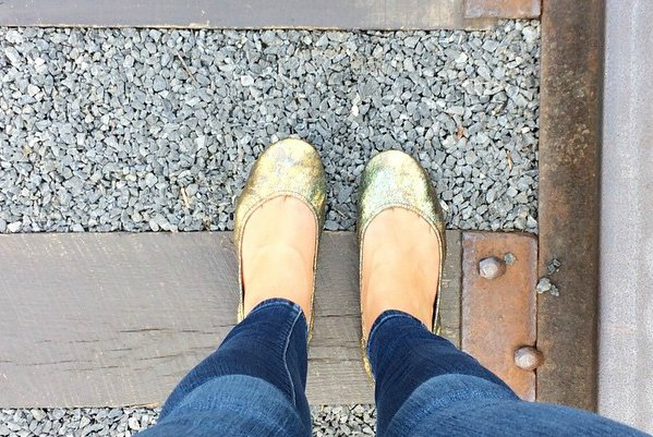 tieks-on-the-tracks