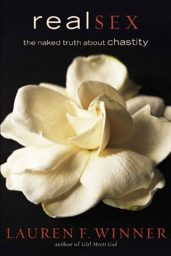 Real Sex: The Naked Truth About Chastity