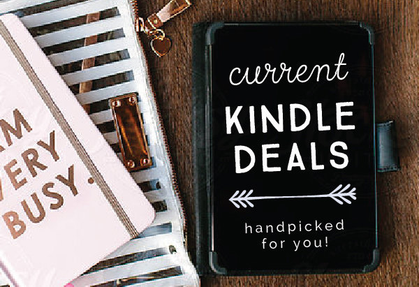 kindle-deals-button
