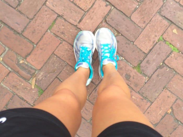 take-your-running-shoes-savannah