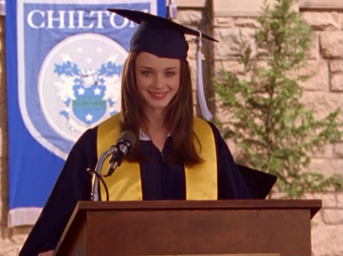 rory-graduation-speech