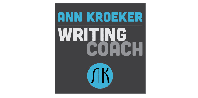 The_Writing_Coach