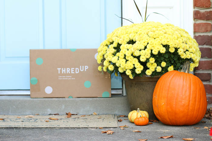 thredup-box-front-porch