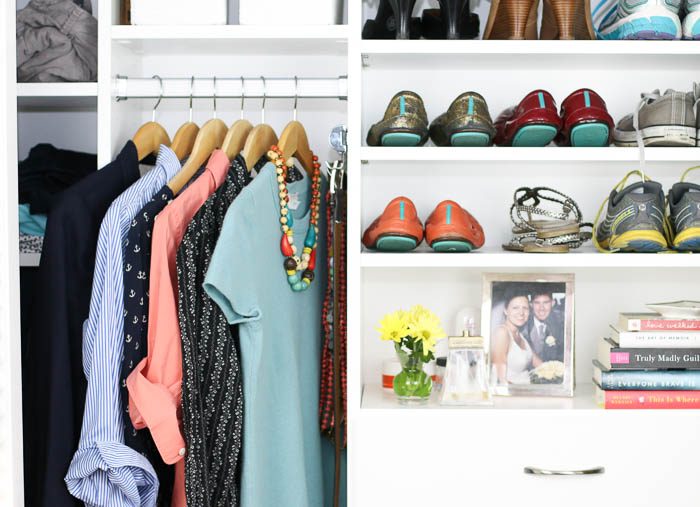 Thredup Clothes In Closet Wide