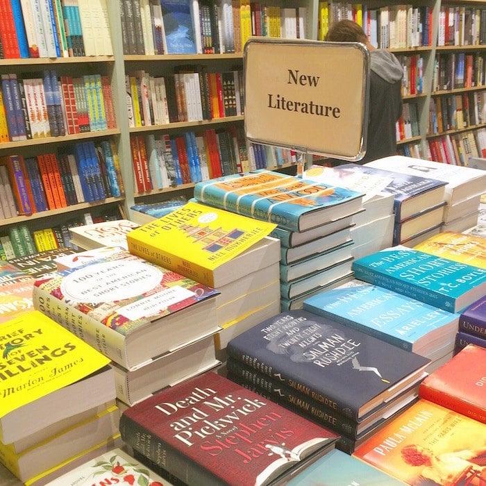 book-culture