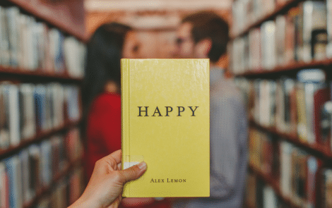 WSIRN Ep 164: The couple that reads together … needs to find books they'll both LOVE