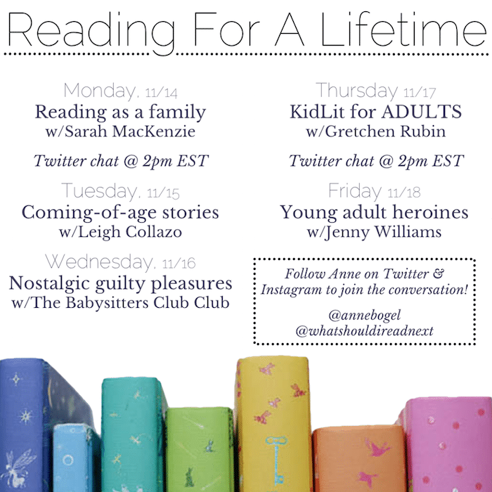 reading-for-a-lifetime-instagram-kidweek