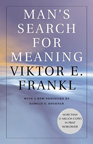 a mans search for meaning 25 quotes from man's search for meaning that will help you find meaning in your life on quote catalog quote catalog is the quote engine of the internet.
