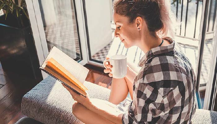 Unputdownable: 17 books I read in 24 hours or less (because