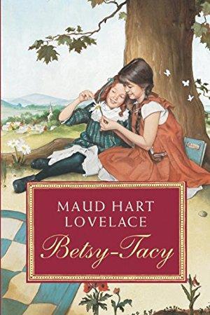 Betsy-Tacy