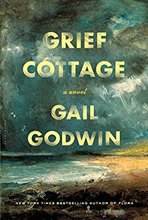 Grief Cottage: A Novel