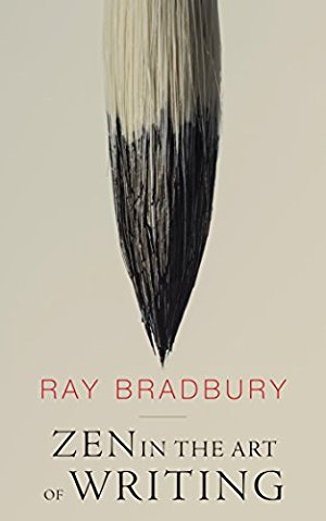 ray bradbury writing style An explanation of ray bradbury's writing style in his novel fahrenheit 451.