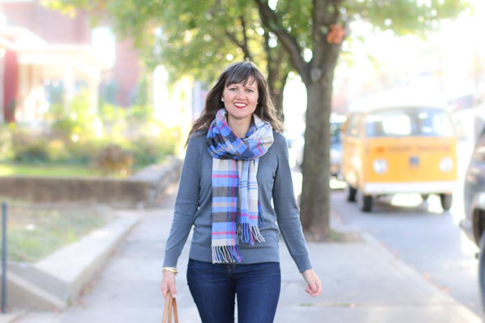 4ccf003c8b27 My go-to outfit for chilly days (and a giveaway) – Modern Mrs. Darcy