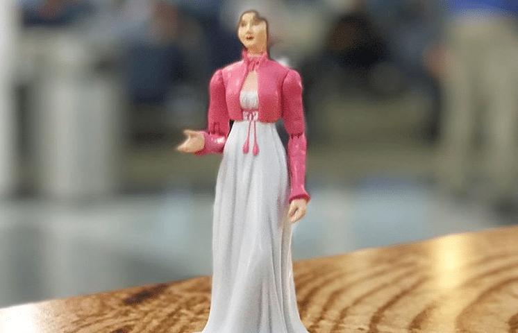 7 favorite Jane Austen retellings