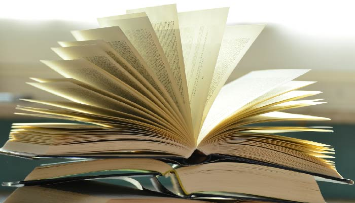 20 Pulitzer Prize and National Book Award winners to read to complete your Reading Challenge