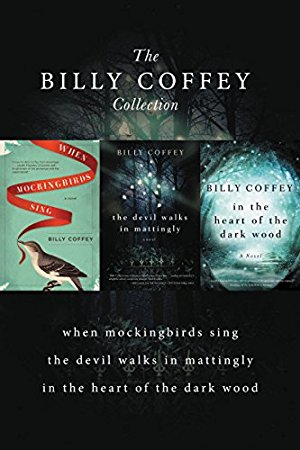 A Billy Coffey Collection