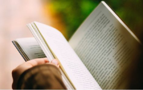 WSIRN Ep 160: Books that capture the magic of everyday life
