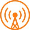 overcast_logo-400x397