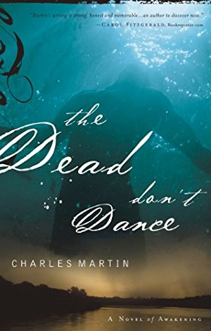 The Dead Don't Dance (Awakening Book 1)