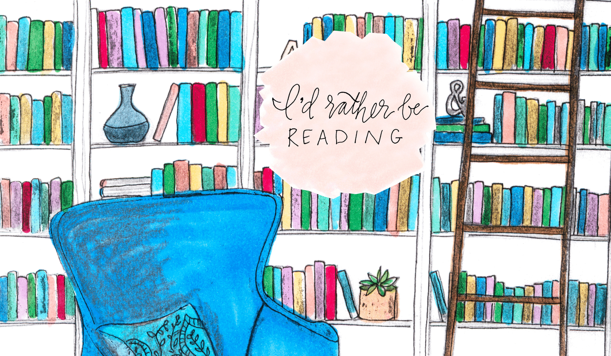 The 2018 Reading Challenge – Modern Mrs. Darcy