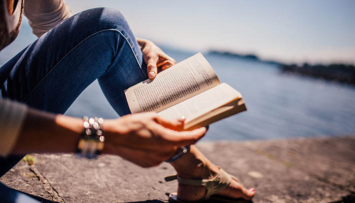 20 short novels you can read in one day